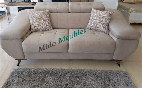 comment choisir un canapé comment bien choisir canapé ou fauteuil relax mido