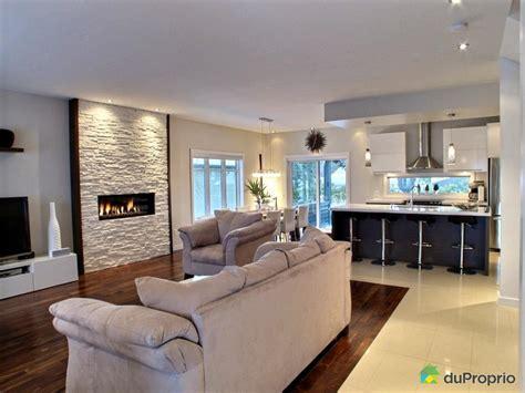 couleur cuisine salon air ouverte davaus decoration cuisine salon aire ouverte avec