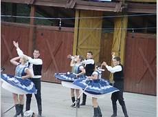Culture of Slovakia Wikipedia