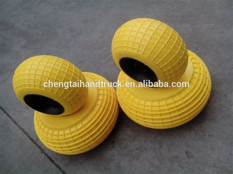 Boat Trailer Balloon Tires by Balloon Sand Wheels For Cart Buy Ballon