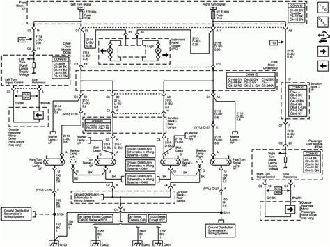 1995 dodge dakota stereo wiring diagram wiring forums