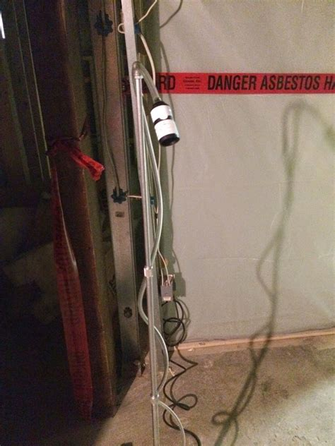 sopo cottage dealing  challenges asbestos removal