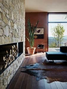 Wand Verkleiden Mit Holz : dekosteine f r wand verkleiden sie die w nde ihrer wohnung ~ Sanjose-hotels-ca.com Haus und Dekorationen
