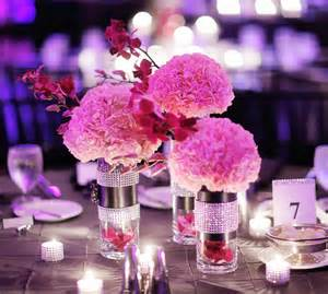 table centerpieces for weddings wedding reception ideas on centerpieces photo booths and white tables