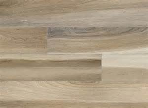 24 quot x 6 quot brindle wood hd porcelain lumber liquidators flooring