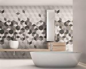 Imitation Carreaux De Ciment : carrelage imitation carreaux de ciment giovanni carrelages ~ Dailycaller-alerts.com Idées de Décoration