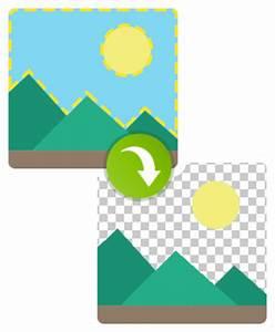 Hintergrund Transparent Machen Online Kostenlos : bild hintergrund transparent machen movavi photo editor ~ A.2002-acura-tl-radio.info Haus und Dekorationen