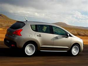 Ce Plus Peugeot : peugeot 3008 premium plus 2013 ~ Medecine-chirurgie-esthetiques.com Avis de Voitures