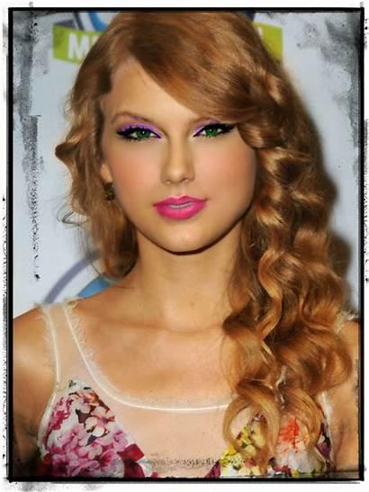 Swift Taylor Makeup Deviantart