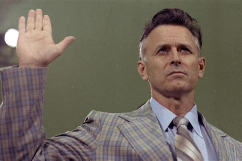 Why Martin Luther King's Family Believes James Earl Ray ...