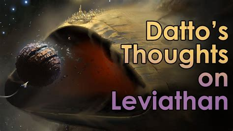 Epicamazingdestiny 2 Datto's Thoughtsreview On The