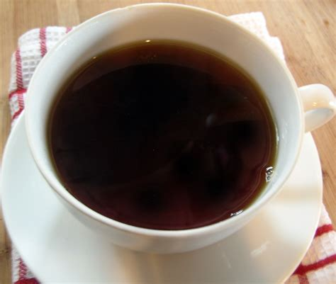 black tea black tea dishin dishes