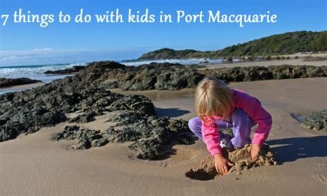 17 Things To Do In Port Macquarie With Kids Gift Baskets Rotorua Gifted Hands Amazon Prime Axe 3 Piece Set Rishi Tea Crabtree And Evelyn With Recorded Message T2 16 Perfect Gifts For The World Traveler