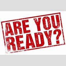 Ready To Be A Ccbhc? This Readiness Assessment Will Help You Find Out