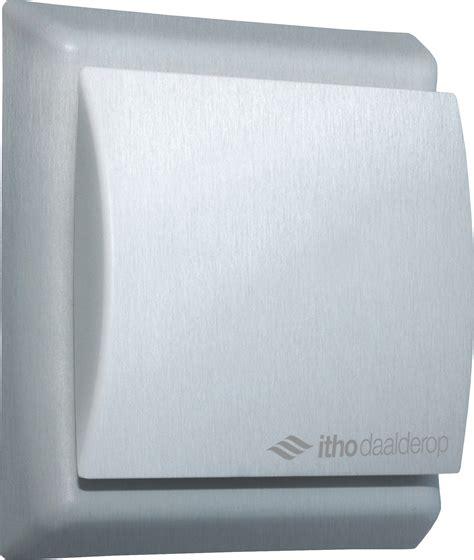 douche afzuiger stille en krachtige toilet en badkamer ventilatoren