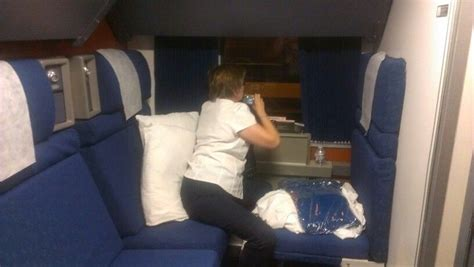 pin  katy heath  amtrak  philly pinterest