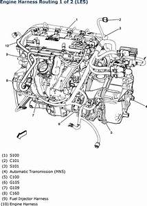 240sx Transmission Wiring Harness Diagram