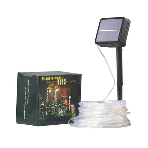 100 nature power hanging solar shed light ceiling light