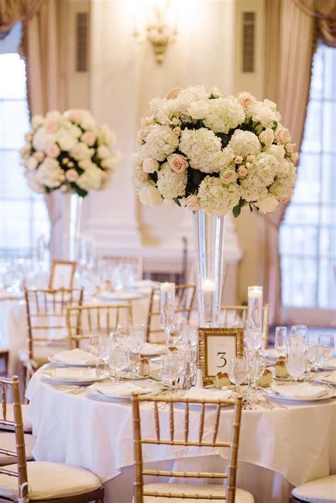elegant  luxe  york city wedding modwedding