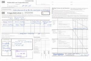 Bahn Rechnung Anfordern : drehscheibe online foren 04 historische bahn v15j f r die wenigen die mehr wollen ~ Themetempest.com Abrechnung