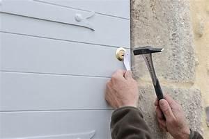 Bricolage Avec Robert : fabriquer une porte volet en bois massif bricolage avec ~ Nature-et-papiers.com Idées de Décoration