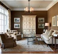 Paint Color Ideas For Living Room by Enchanting Wall Art On Best Interior Paint Color Inside Living Room And Brown