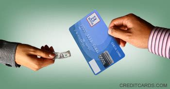 understanding credit card minimum payments