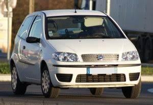 Fiat Punto Avis : l 39 essai xxl la fiat punto 2 de 1999 2003 et les 175 avis ~ Medecine-chirurgie-esthetiques.com Avis de Voitures