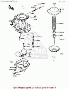 Keihin-cvr-carburetor-manual Images - Frompo