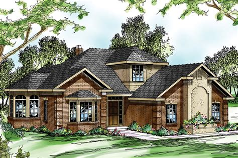 traditional two house plans traditional house plans wichita 10 254 associated designs