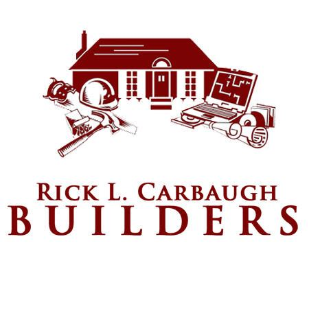 l shop near me rick l carbaugh builders coupons near me in waynesboro