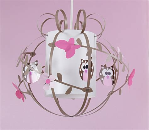 lustre chambre bebe fille luminaire chambre fille