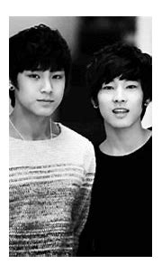 Debut has changed us. (Seventeen Meanie) - Chapter 13: A ...