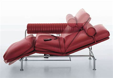 chaise lounge sofa bed remote controlled up lounge sofa