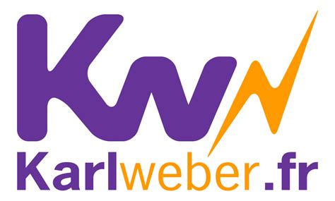 bureau etude electronique karl weber groupe karl weber votre partenaire
