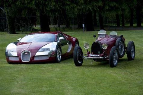 first bugatti ever made bugatti veyron type 35 grand prix homage sybarites