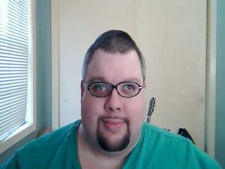 number three haircut number 3 haircut 4821
