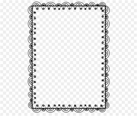 drawing doodle microsoft word clip art black iron nets