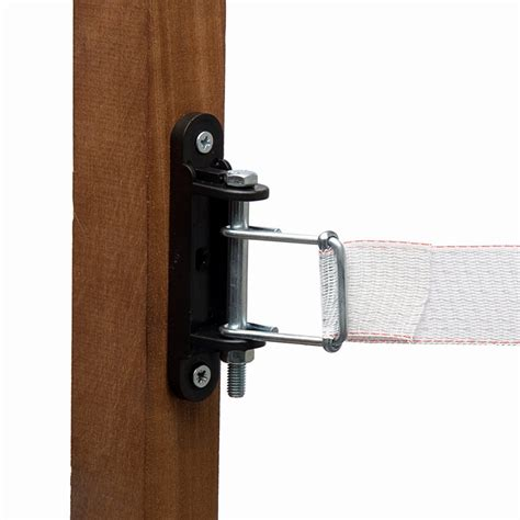 Ring, tape, metric and distance insulators. Electric Fencing Insulators & Accessories | Electric Fencing Direct