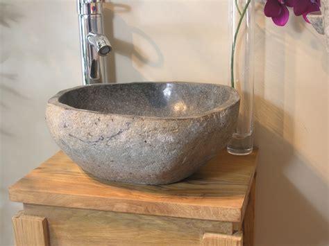vasque cuisine à poser vasque retro a poser chaios com