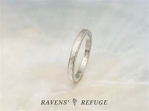 hammered milgrain wedding band platinum wedding ring With hammered platinum wedding ring