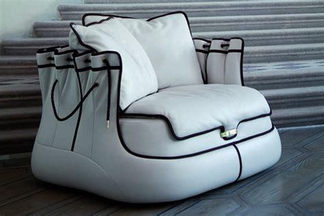 saint babila collection luxury topics luxury portal