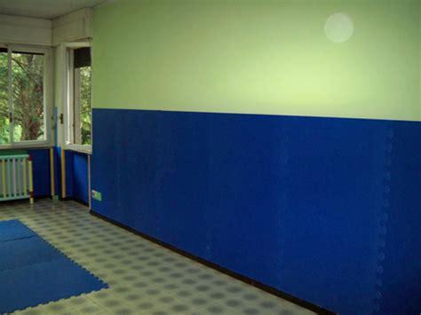 tappeto antitrauma per interni protezioni murali antitrauma per una maggiore sicurezza