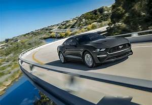 2020 Ford Mustang large edited - Sheridan Ford
