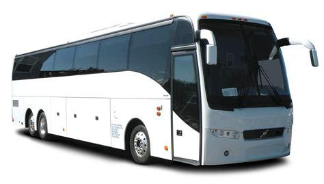bus rental agra book bus   prime adventure tours