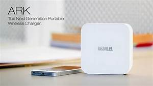 Samsung Galaxy S5 Kabellos Aufladen : neues auf kickstarter 2 ~ Markanthonyermac.com Haus und Dekorationen