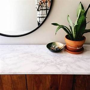 best 25 contact paper countertop ideas on pinterest With best brand of paint for kitchen cabinets with price sticker gun