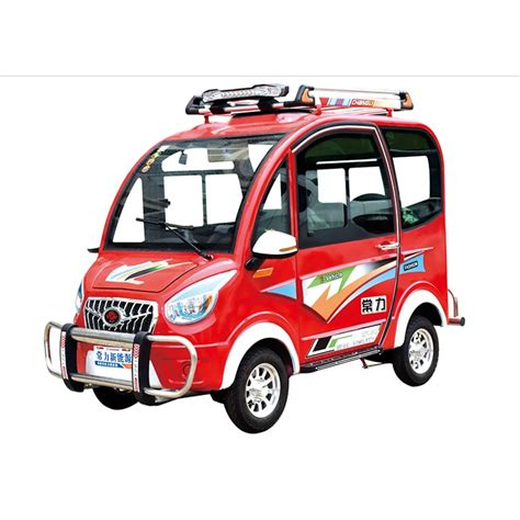 Pakistanis can Now Order World's Cheapest Electric Car ...