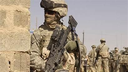 Army Soldier M249 Gun Machine Mitragliatrice Px