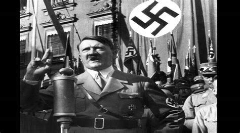 Hitler speeches sell at Munich auction despite objections ...
